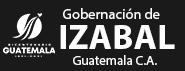 Gobernacion Izabal